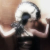 Paparazzi Icon 6 by PuppetMistress666