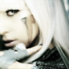 Poker Face Icon 3 by PuppetMistress666