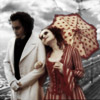 Sweeney Todd 2 by PuppetMistress666