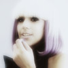 Lady GaGa Icon 4 by PuppetMistress666