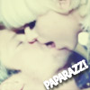 Paparazzi Icon 9 by PuppetMistress666