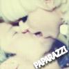 Paparazzi Icon 9 by PuppetMistress666