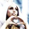 Lady GaGa VMAs Icon by PuppetMistress666