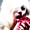 Exorcist Interlude Icon by PuppetMistress666