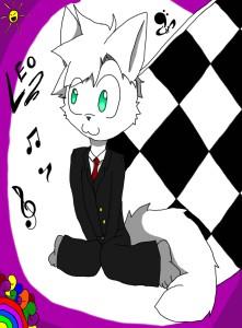 stephen009's Profile Picture
