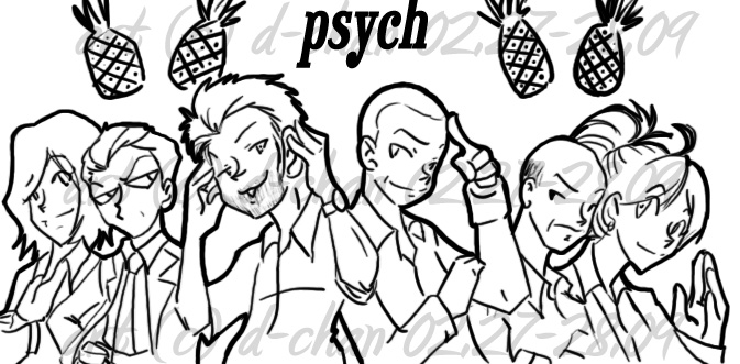 psychology coloring pages - photo#20