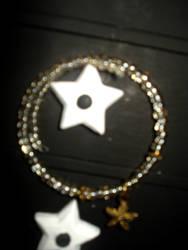 Seaside Bracelet by TheFrisk