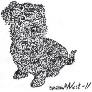 SmillaW's Profile Picture