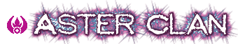aster_clan_banner_by_wesleydog-d8wqtf1.png
