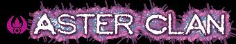 aster_clan_banner_by_wesleydog-d8wqtf1.png