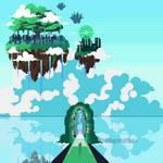 Gaia's Kingdom