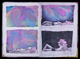 sonhos by julia-b