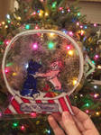 merry Christmas @spiritwolf02