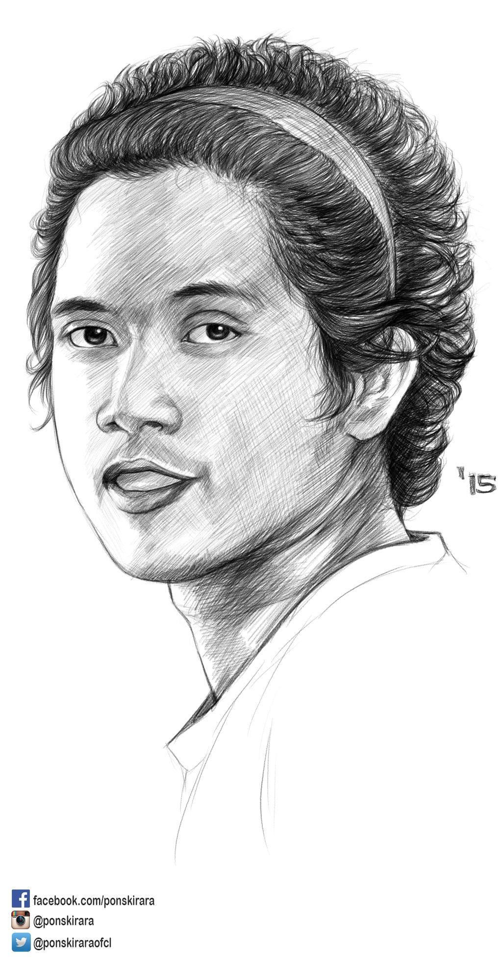ponskirara's Profile Picture