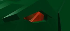 RoZilla42's Profile Picture