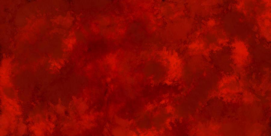 Lava/Blood texture by MirLollipop on DeviantArt