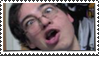 Filthy Frank stamp by srslyyy