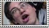 Filthy Frank stamp by srslyyy