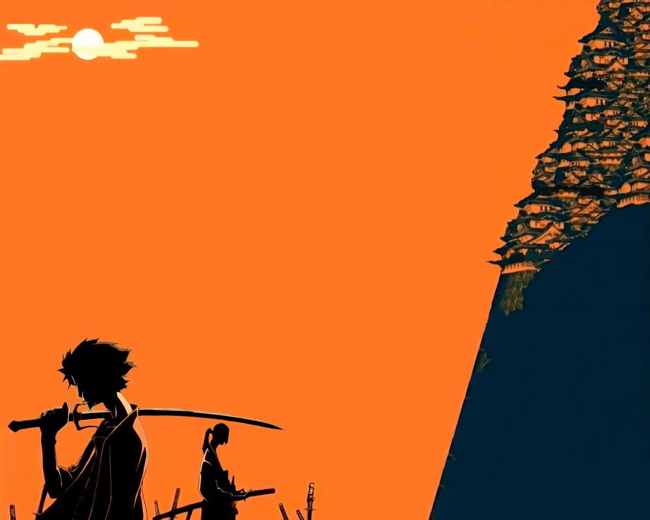 http://img07.deviantart.net/3929/i/2004/312/4/e/samurai_champloo_cliffs_by_little_moe.jpg