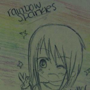 MrsXerxesBreak's Profile Picture