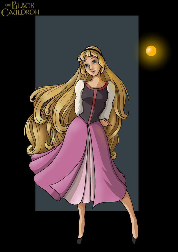 Princess eilonwy by nightwing1975 on deviantart princess eilonwy by nightwing1975 thecheapjerseys Image collections