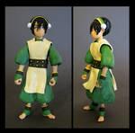 toph custom figure