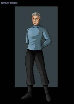 doctor philip boyce
