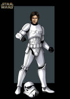 han stormtrooper - commission by nightwing1975