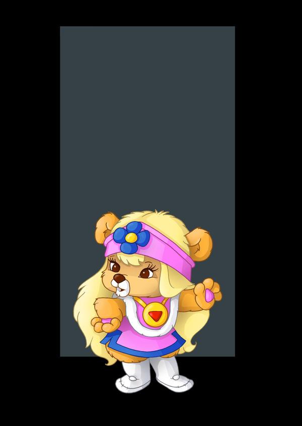 Výsledek obrázku pro princes paw paw