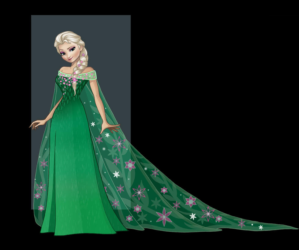 Image Result For Elsa Drawings