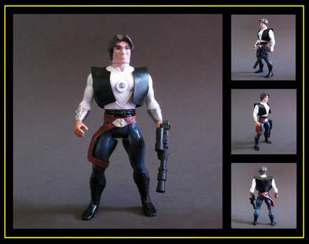 star wars custom figures by nightwing1975 on DeviantArt