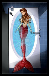 Janeway (Splash)