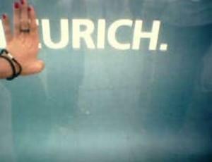 emilianourich's Profile Picture