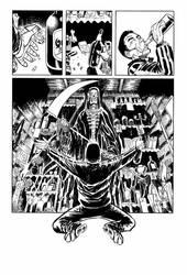 Lobizon vol 3 page 01