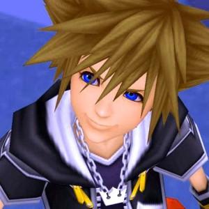 KHclay's Profile Picture