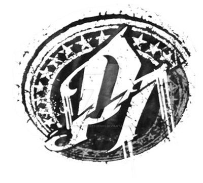 Aj Styles Logo 2013 by TheGreatestThemes
