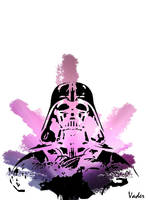 StarWars-Vader