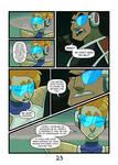 Mirrors - Pg. 23