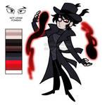 shadowmancer ref v4