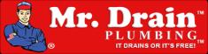 Mr. Drain Plumbing of Newark by infomrdrain