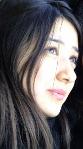 zehracldgn's Profile Picture