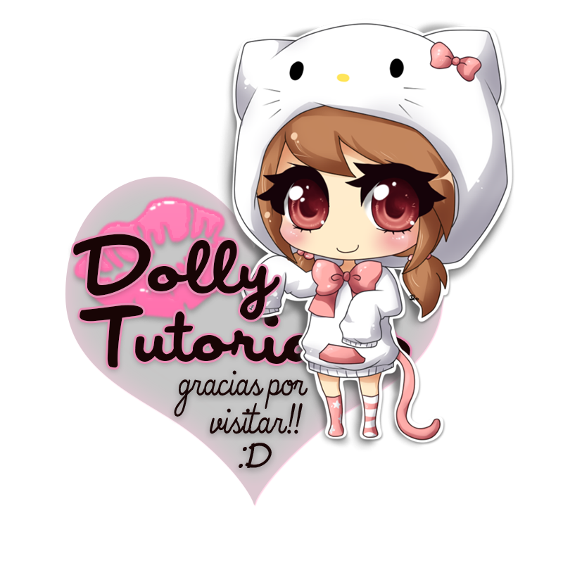 DollyTutoriales's Profile Picture