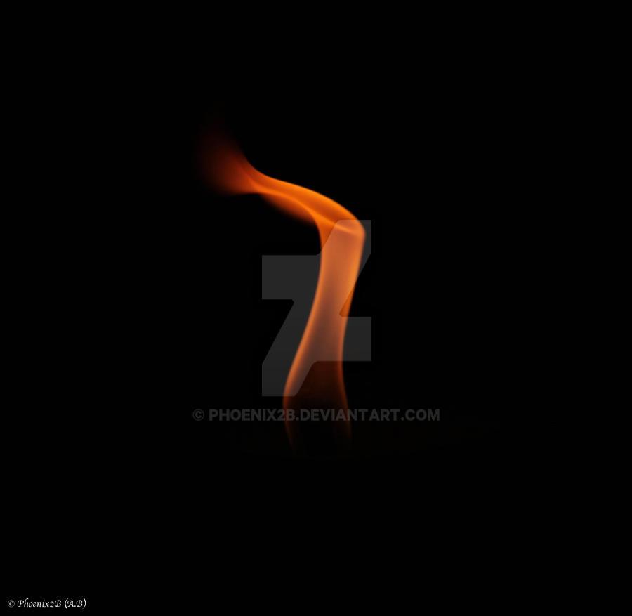 Simplicity by Phoenix2b