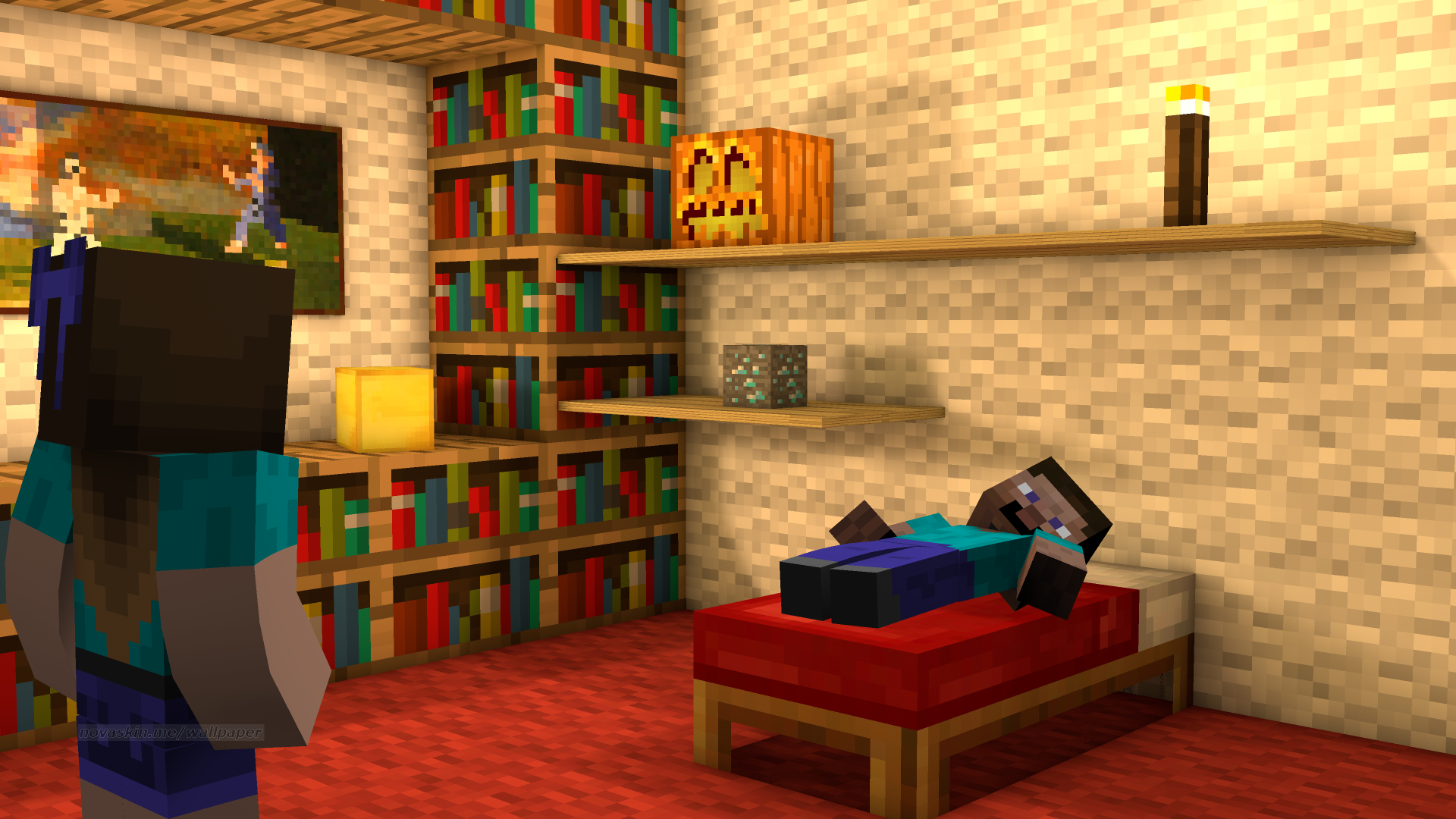 Cool Wallpaper Minecraft Love - novaskin_minecraft_wallpaper__7__by_natom96-d7bhdlz  Perfect Image Reference_604516.png
