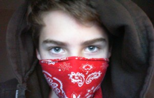 JTKCreepyFace's Profile Picture