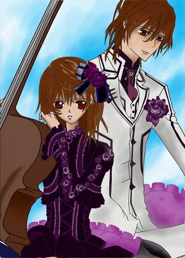 http://fc02.deviantart.net/fs49/i/2009/206/3/5/Vampire_Knight_Yuuki__Kaname_by_Sekai089.jpg