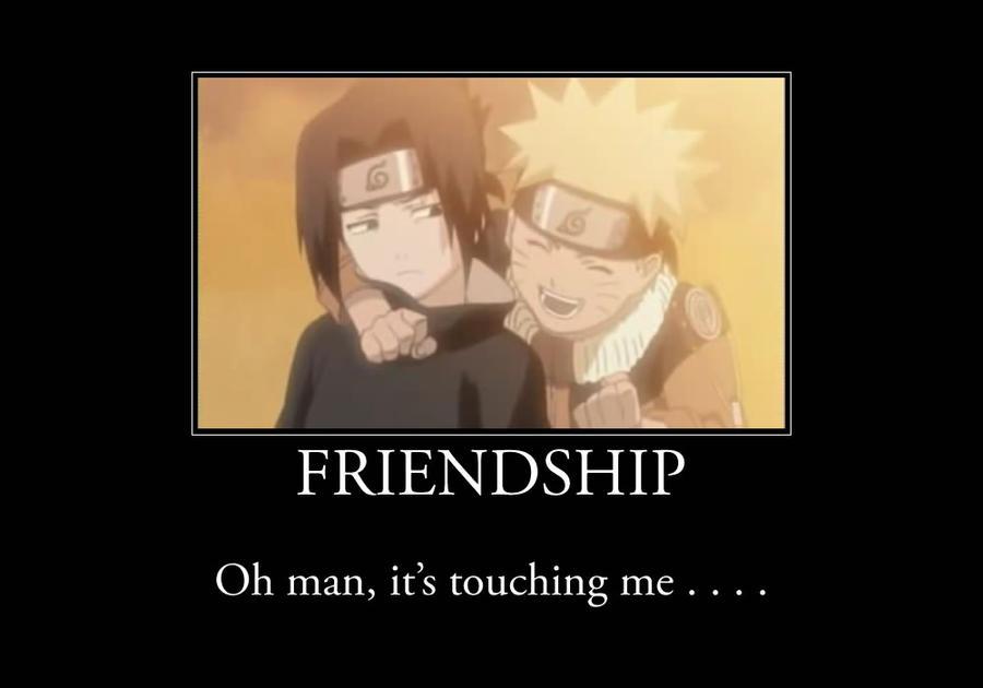 Naruto Quotes About Friendship Best Naruto  Friendshipoceansmarina On Deviantart