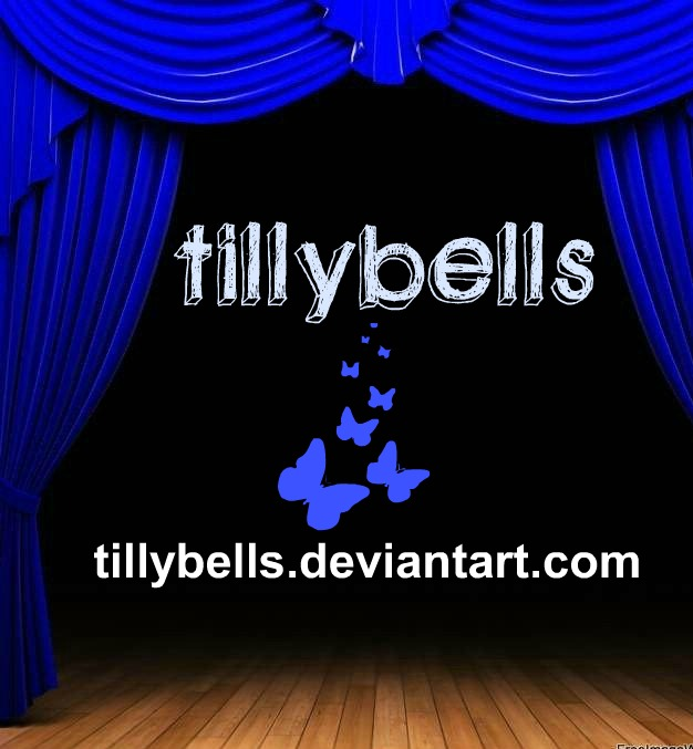 tillybells's Profile Picture