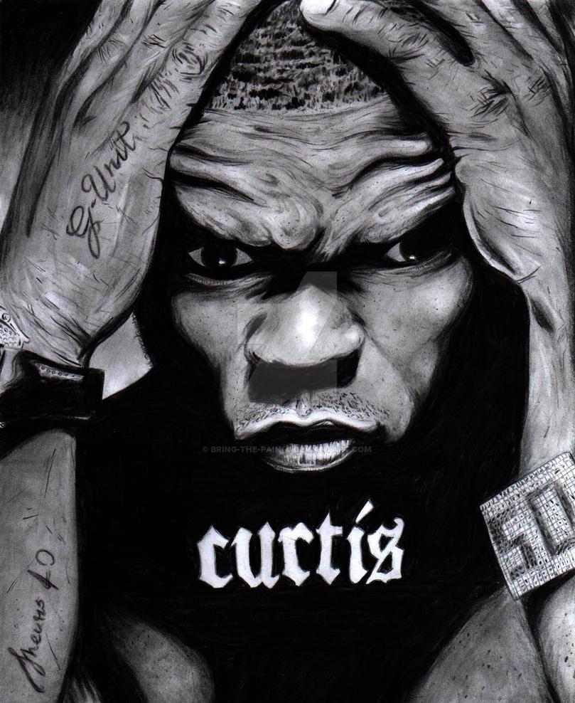 Curtis vinyl lp 50 cent amazonde musik