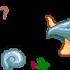 Conch Shuckle by Dragonpika